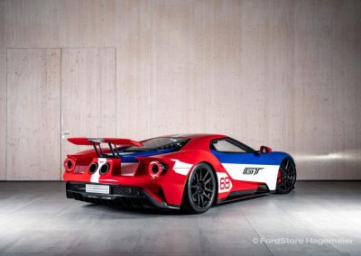 Ford-GT-H008-11