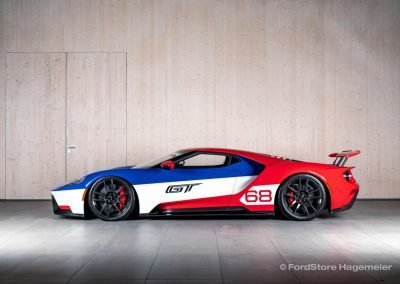Ford-GT-H008-17