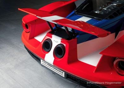 Ford-GT-H008-20