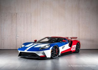 Ford-GT-H008-22