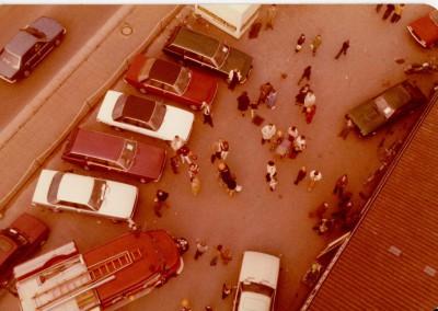 Große Freizeitschau 1972