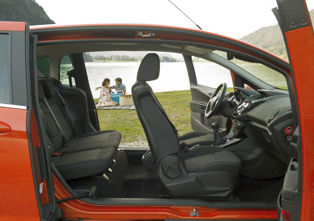 B-MAX-Ford-Hagemeier-06
