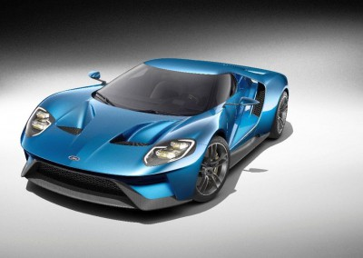 Ford-Hagemeier-All-NewFordGT_01_HR