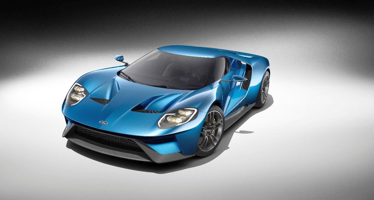 Ford-Hagemeier-All-NewFordGT_01_HR