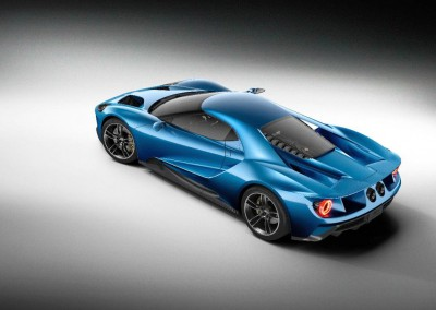 Ford-Hagemeier-All-NewFordGT_02_HR