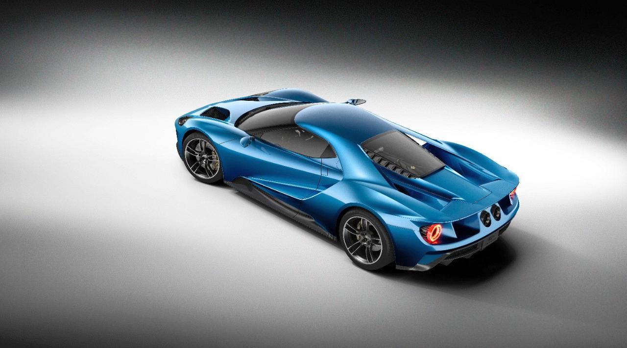Ford-Hagemeier-All-NewFordGT_02_HR