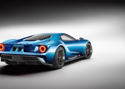 Ford-Hagemeier-All-NewFordGT_03_HR