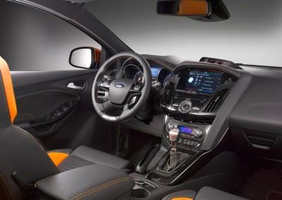 Ford-Hagemeier-FORFOC066-ST_HR