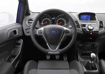 Ford-Hagemeier-FiestaST_48