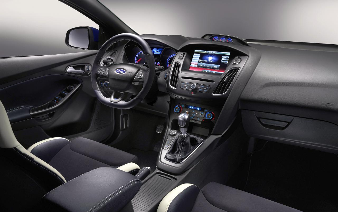 Ford-Hagemeier-FocusRS_05