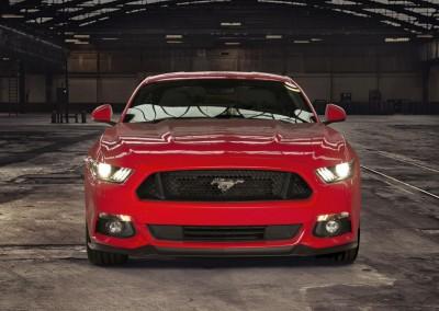 Ford-Hagemeier-FordGeneva2015_Mustang_05