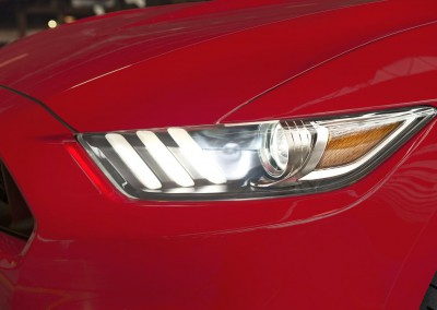 Ford-Hagemeier-FordGeneva2015_Mustang_07