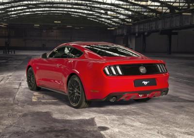 Ford-Hagemeier-FordGeneva2015_Mustang_10