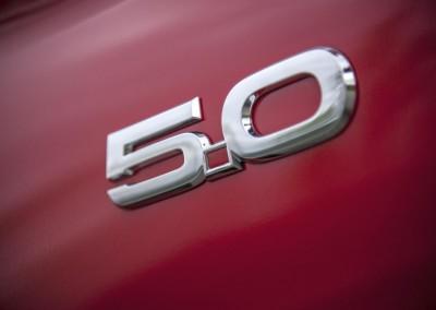 Ford-Hagemeier-FordMustang015_Munich_0790