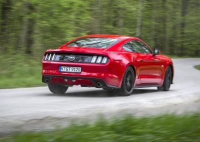 Ford-Hagemeier-FordMustang015_Munich_4950