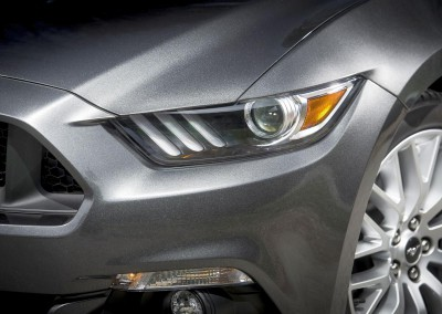 Ford-Hagemeier-FordMustang2015_13