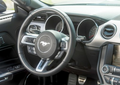 Ford-Hagemeier-FordMustang2015_17