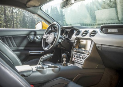 Ford-Hagemeier-FordMustang2015_31