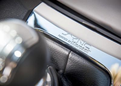 Ford-Hagemeier-FordMustang2015_33