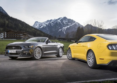 Ford-Hagemeier-FordMustang2015_63
