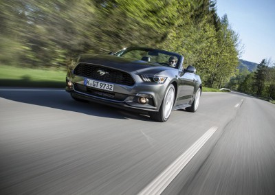 Ford-Hagemeier-FordMustang_Convertible-Grey_07