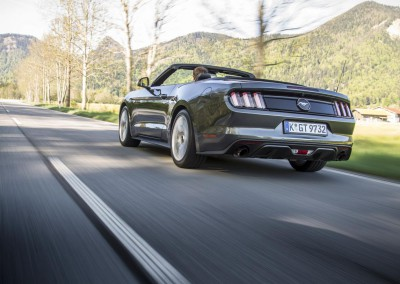 Ford-Hagemeier-FordMustang_Convertible-Grey_13