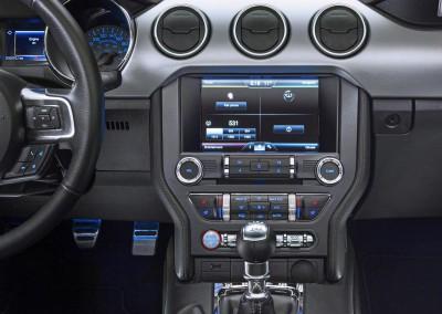 Ford-Hagemeier-FordMustang_Dingo_2015_12