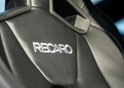 Ford Mustang Vorführwagen FordStore Hagemeier - Bilder von Keno Zache 02