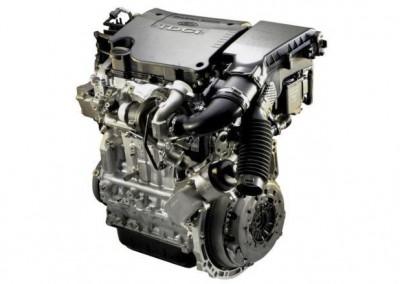 EcoSport-TDCI-Dieselmotor-Hagemeier