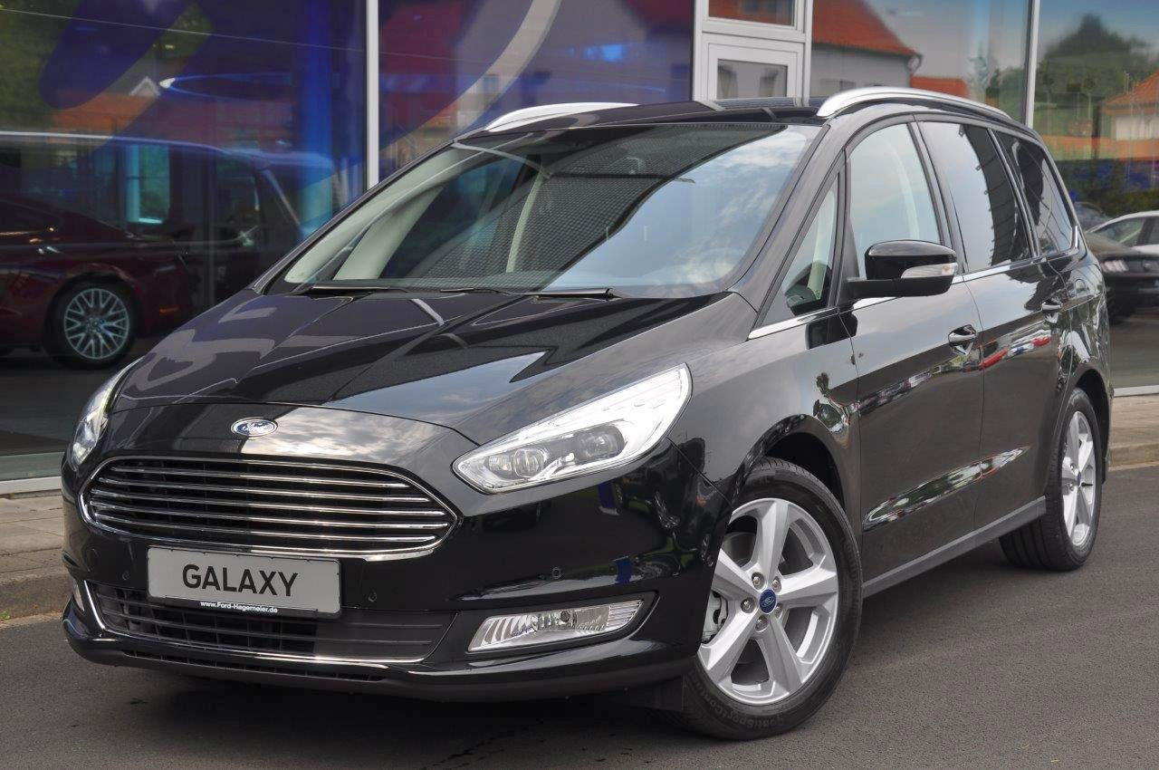 Ford-Galaxy-Ford-Hagemeier-01