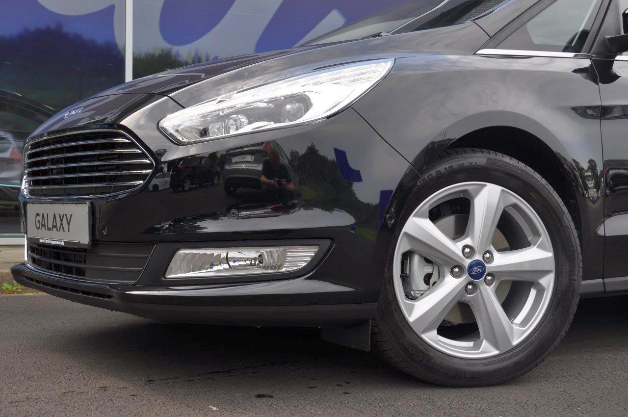 Ford-Galaxy-Ford-Hagemeier-02