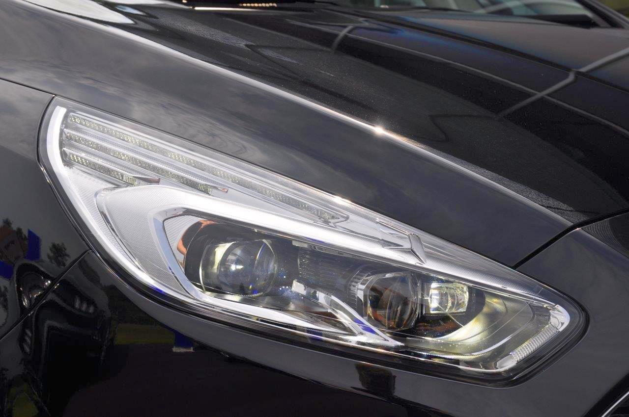 Ford-Galaxy-Ford-Hagemeier-05