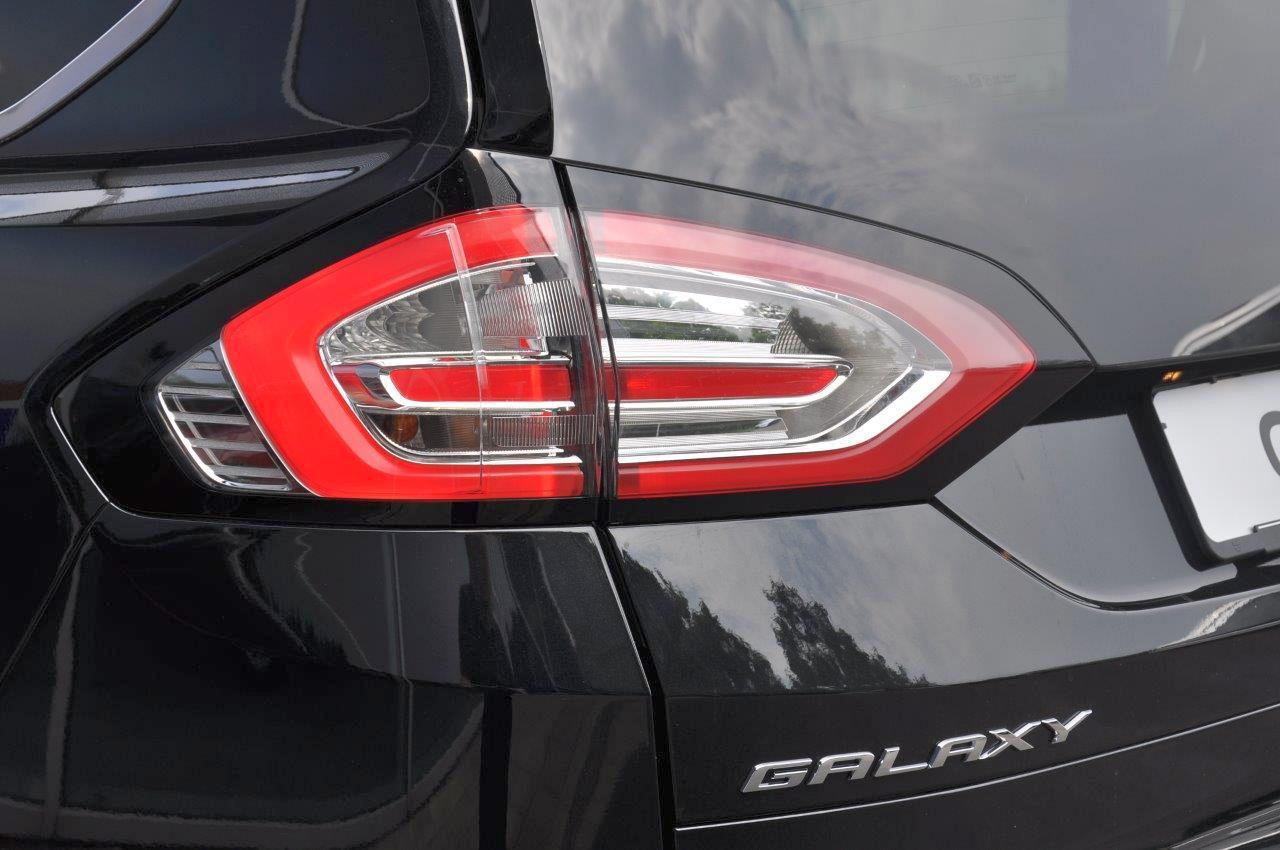 Ford-Galaxy-Ford-Hagemeier-06