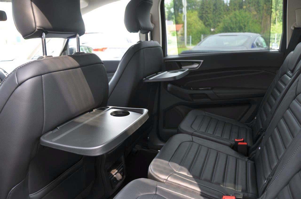 Ford-Galaxy-Ford-Hagemeier-07