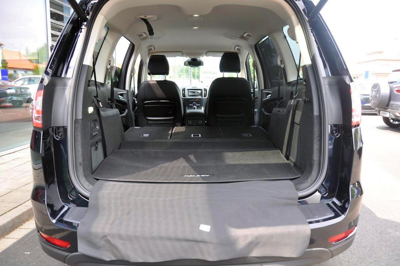 Ford-Galaxy-Ford-Hagemeier-08