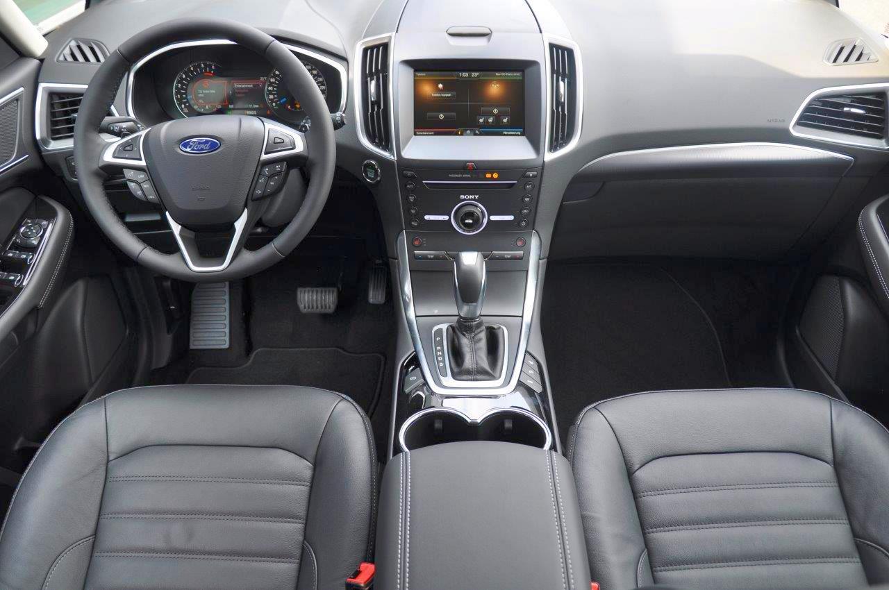 Ford-Galaxy-Ford-Hagemeier-09