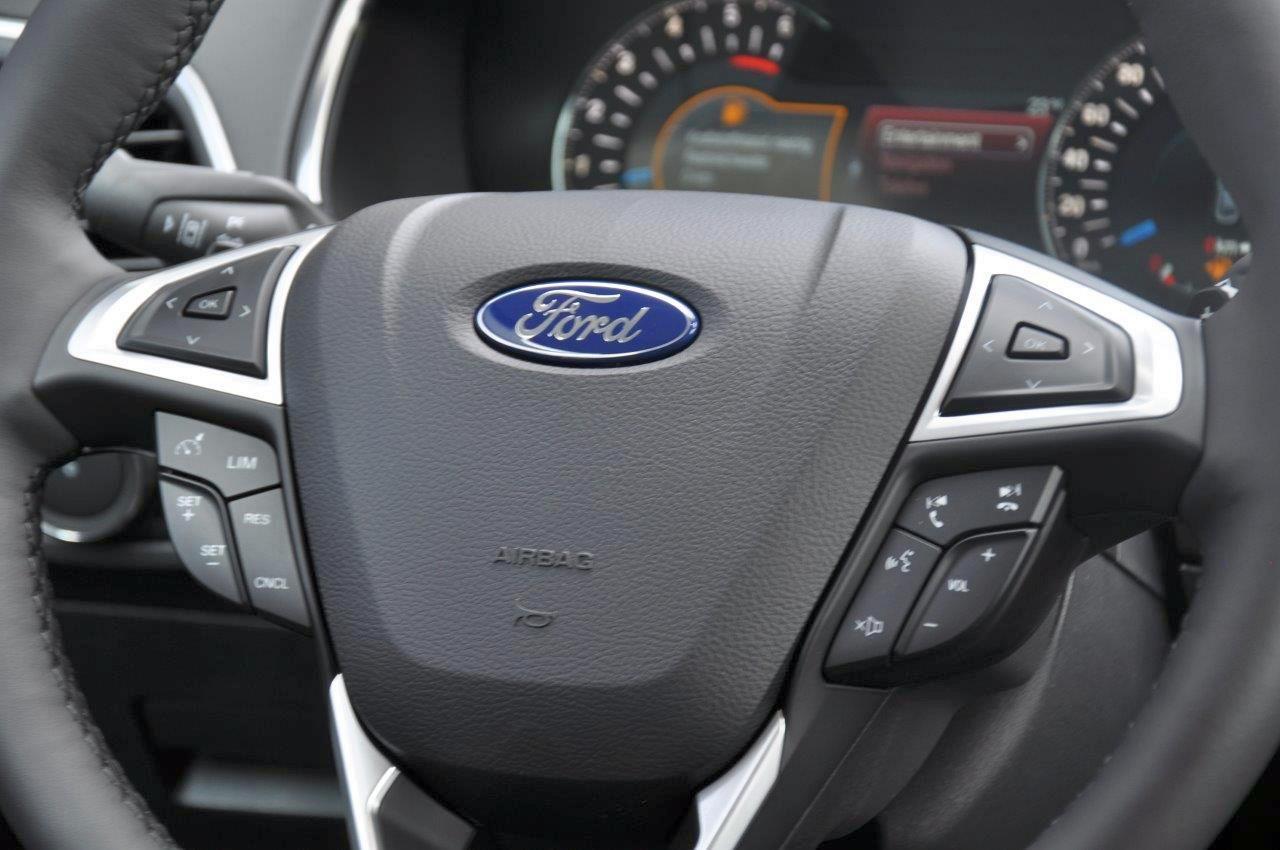 Ford-Galaxy-Ford-Hagemeier-10