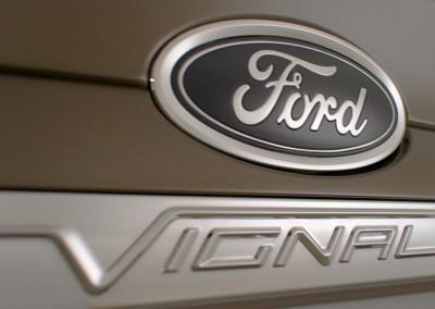 Ford-Hagemeier-Vignale-11