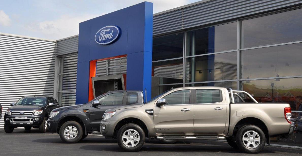 Ford-Ranger-Auto-Hagemeier-01