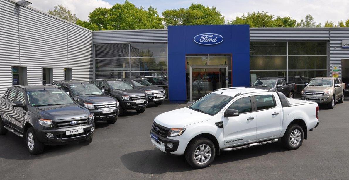 Ford-Ranger-Auto-Hagemeier-03