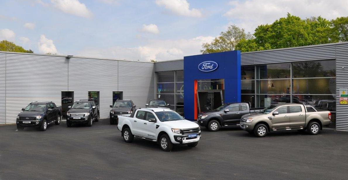 Ford-Ranger-Auto-Hagemeier-04