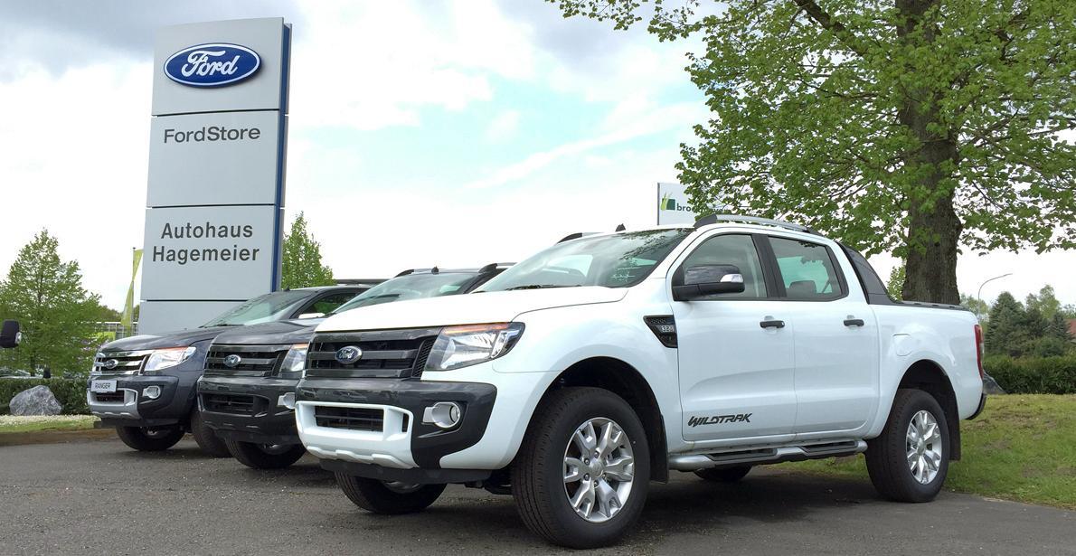 Ford-Ranger-Auto-Hagemeier-05
