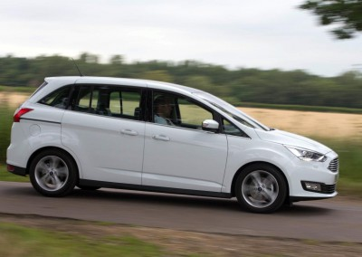 Ford2015_UK_Grand_C-MAX_07-Hagemeier