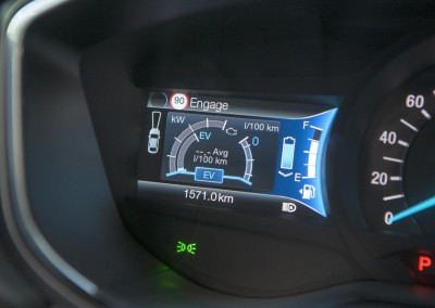 FordMondeo-Hybrid_19-Hagemeier