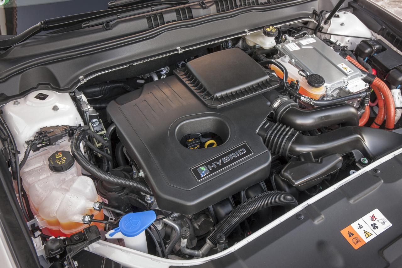 FordMondeo-Hybrid_24-Hagemeier