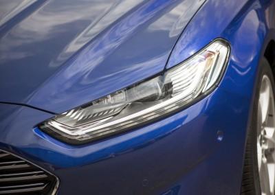 FordMondeo_Wagon_38-Hagemeier