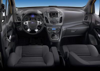 FordTourneoConnect_Interior_02-Hagemeier
