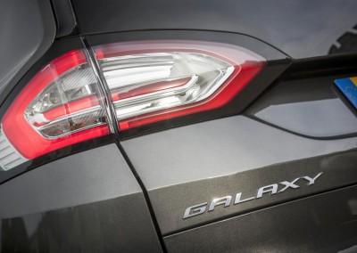 Galaxy-Ford-Hagemeier-13