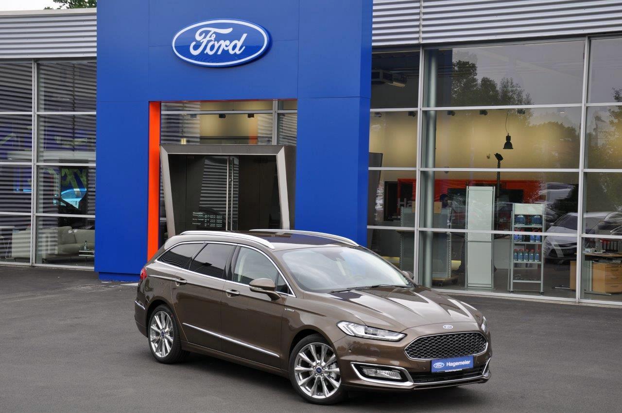 Mondeo-Vignale-FordStore-Hagemeier-11