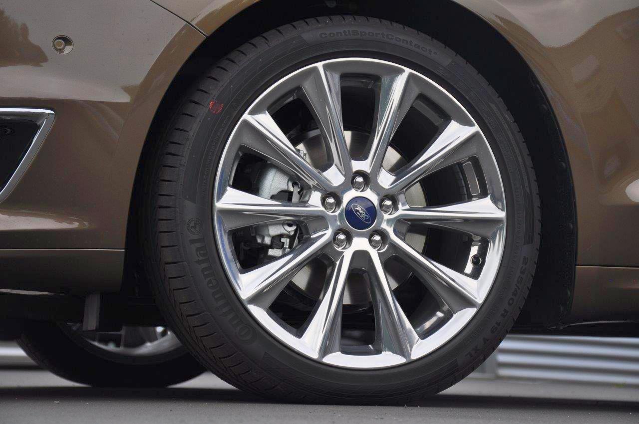 Mondeo-Vignale-FordStore-Hagemeier-12